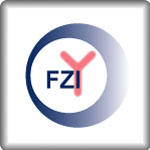 FZI (Research Center for Immunotherapy